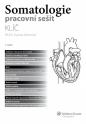 Somatologie - klíč k pracovnímu sešitu, 2. vydání