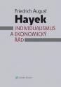 Individualismus a ekonomický řád