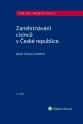 Zaměstnávání cizinců v České republice - 2. vydání (E-kniha)