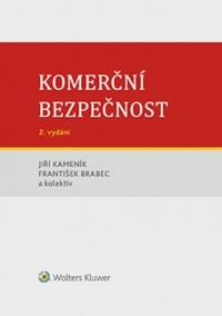 Komerční bezpečnost - 2. vydání (E-kniha)