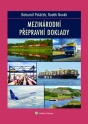 Mezinárodní přepravní doklady (Balíček - Tištěná kniha + E-kniha Smarteca)