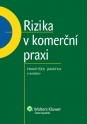 Rizika v komerční praxi (E-kniha)