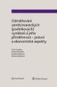 Odměňování zaměstnaneckých (podnikových) vynálezů a jeho přiměřenost - právní a ekonomické aspekty (Balíček - Tištěná kniha + E-kniha Smarteca + soubory ke stažení)