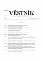 Věstník právních předpisů Olomouckého kraje