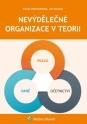 Nevýdělečné organizace v teorii (E-kniha)