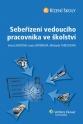 Sebeřízení vedoucího pracovníka ve školství (E-kniha)