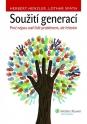 Soužití generací. Proč nejsou staří lidé problémem, ale řešením (Balíček - Tištěná kniha + E-kniha WK eReader)