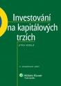 Investování na kapitálových trzích, 2., aktualizované vydání