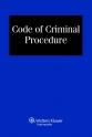 Code of Criminal Procedure (E-kniha)