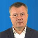 Mgr. Miroslav Chochola, LL.M., MBA