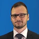 Ing. Robert Němeček
