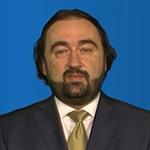 JUDr. Mgr. Jiří Kmec, Ph.D.