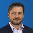Mgr. Robert Němec, LL.M.