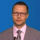 Mgr. Lukáš Rothanzl