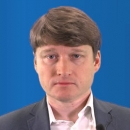 JUDr. Miroslav Uřičař