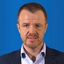 JUDr. Tomáš Nielsen