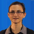 Mgr. Radka Rutar