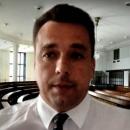 Prof. JUDr. Tomáš Strémy, PhD.