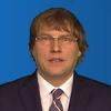 JUDr. Jiří Ctibor, LL.M., Ph.D.