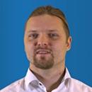 Mgr. Bc.  Filip  Losert
