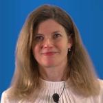 JUDr. Marta Zavadilová, Ph.D.