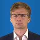 Mgr. Jakub Konečný