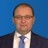 JUDr. Stanislav Kadečka, Ph.D.