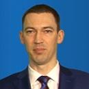 Mgr. František Korbel, Ph.D.