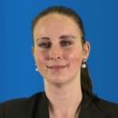 JUDr. Mgr. Barbora Vlachová, Ph.D.