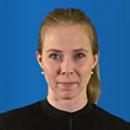 Mgr. Jana Sedláková