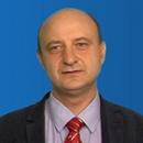 JUDr. Tomáš Dobřichovský, Ph.D.