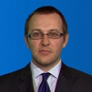 Mgr. Jan Hlavsa