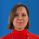 JUDr. Alice Kubová Bártková, M.E.S.