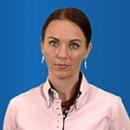 JUDr. Kristýna Faltýnková