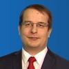 Ing. Alexander Novák, LL.M.
