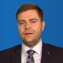 Mgr. Lukáš Sommer