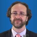 Mgr. David Mlíčko