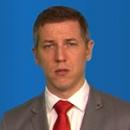 Mgr. Jiří Harnach