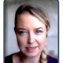 JUDr. Bc. Klára Hurychová, Ph.D.