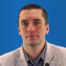 JUDr. Jan Langmeier