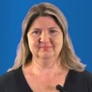 Mgr. Karin Pomaizlová