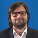Mgr. Michal Kožár