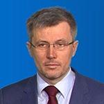 JUDr. Milan Hulmák, Ph.D.