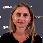 Mgr. Lenka Suchánková, LL.M.
