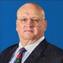 JUDr. Martin Maisner, Ph.D., MCIArb
