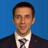 JUDr. Jiří Votrubec