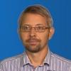doc. JUDr. Petr Tégl, Ph.D.