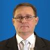 Ing. Milan Mareš