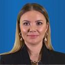 JUDr. Uljana Kurivčaková