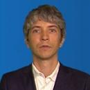 JUDr. Petr Bříza, LL.M., Ph.D.